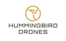 Hummingbird Drones